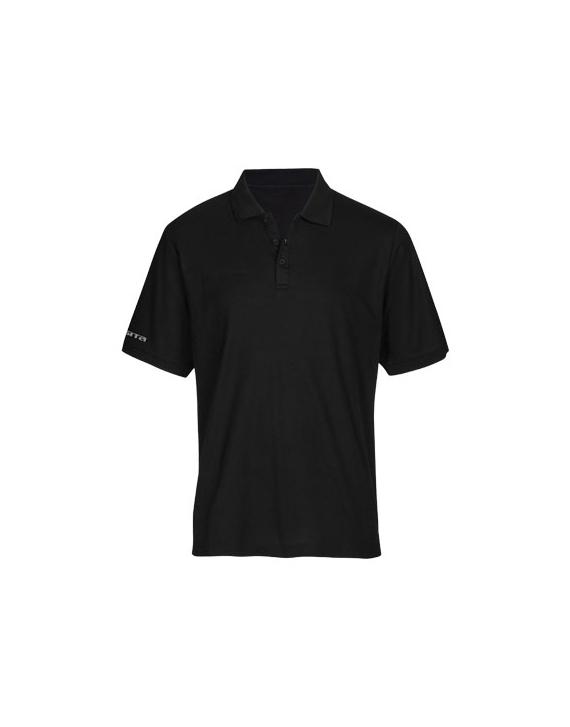 Koszulka polo Masita Active