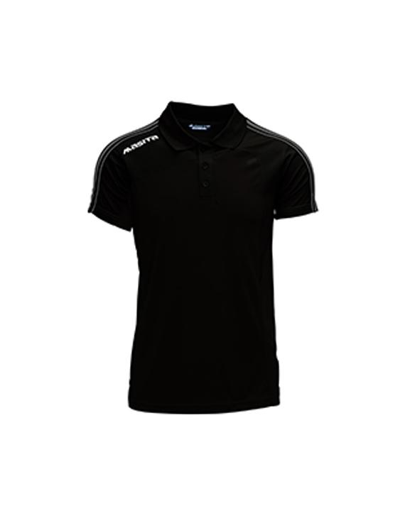 Koszulka polo Masita Forza