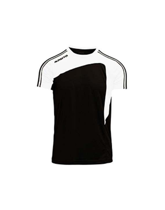 Koszulka Masita Forza