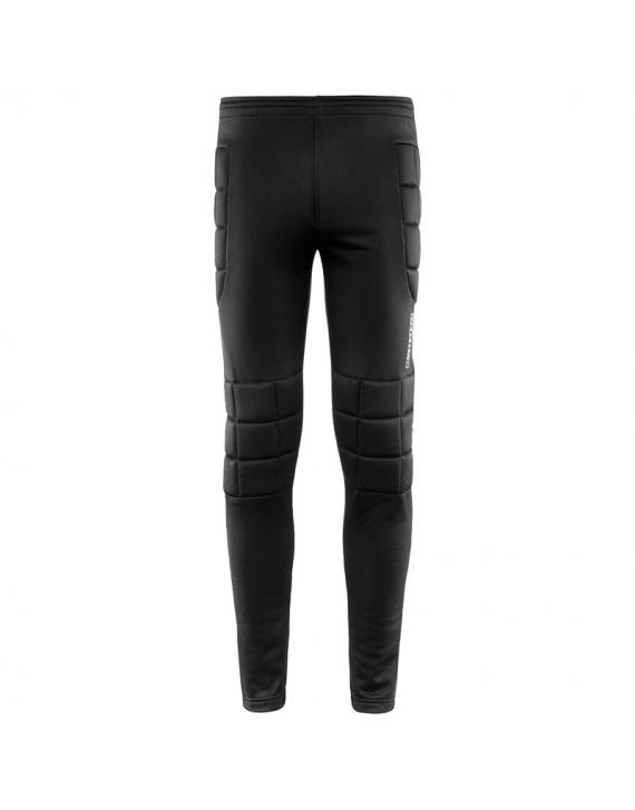 Spodnie bramkarskie Kappa