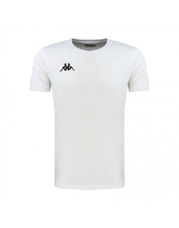 Koszulka Kappa Meleto