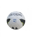 Piłka Kappa Pallone Pro