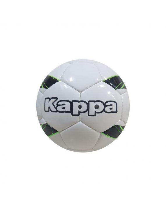Piłka Kappa Capito