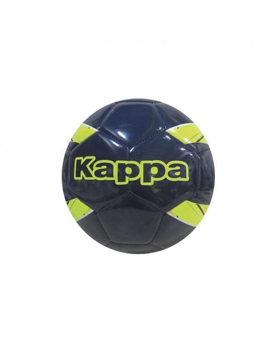 Piłka Kappa Academio