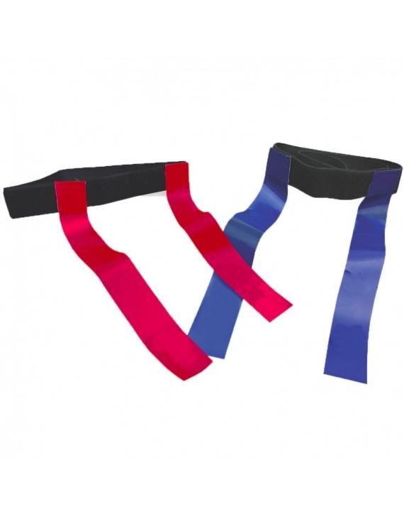 Tag Belts, Pasy do treniningu czasu reakcji 10 kpl.