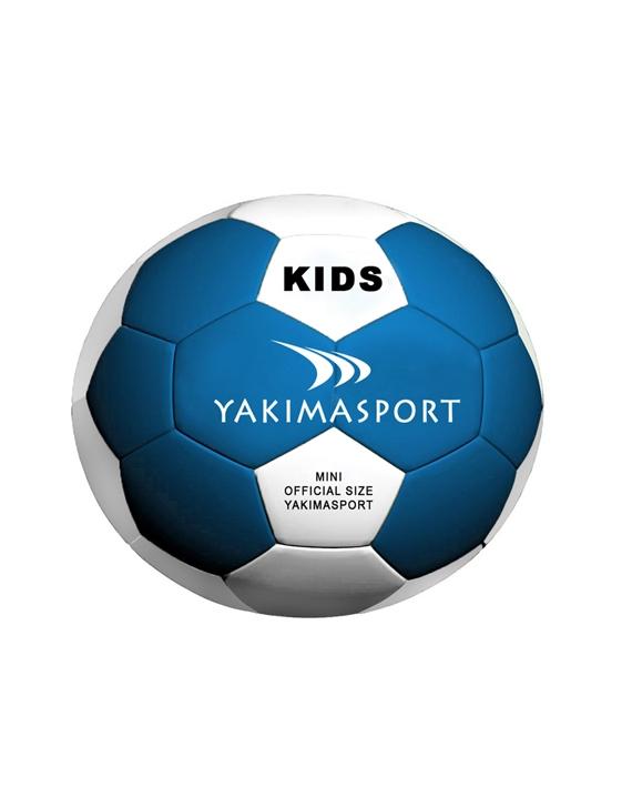 Piłka piankowa dla dzieci