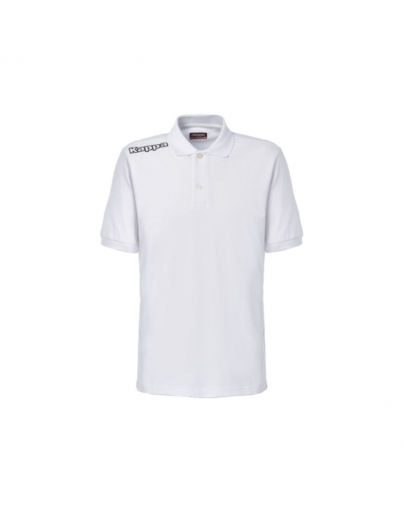 Koszulka polo Kappa MSS