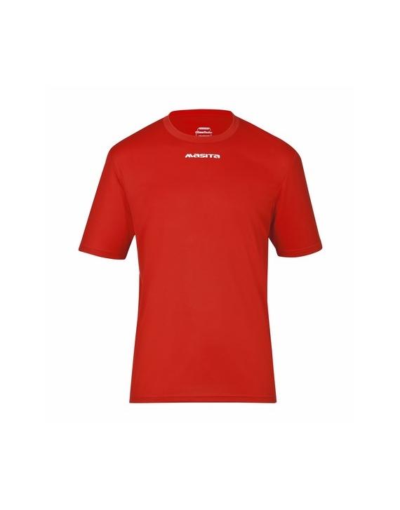 Koszulka funkcjonalna Masita Active