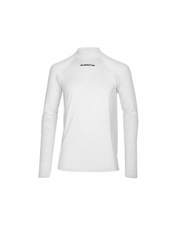 Koszulka termoaktywna Masita
