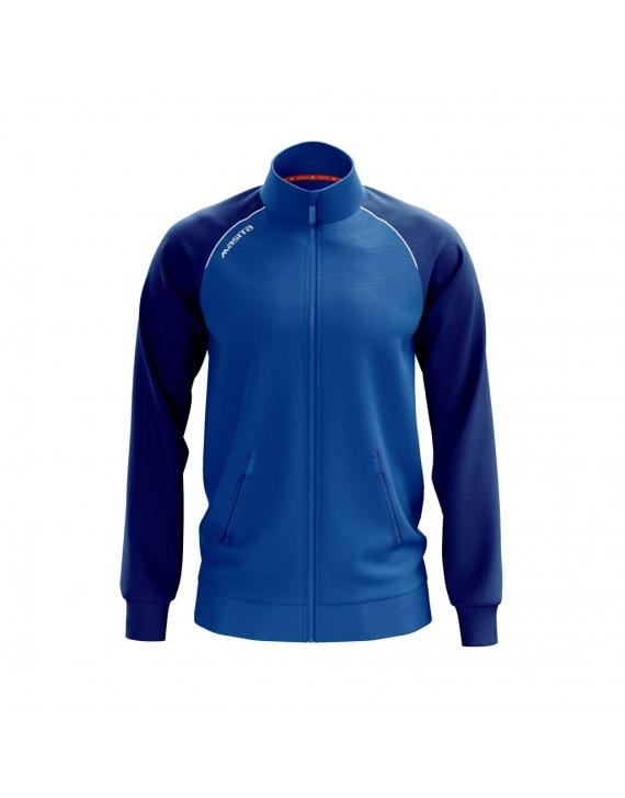 Bluza treningowa Masita Supreme