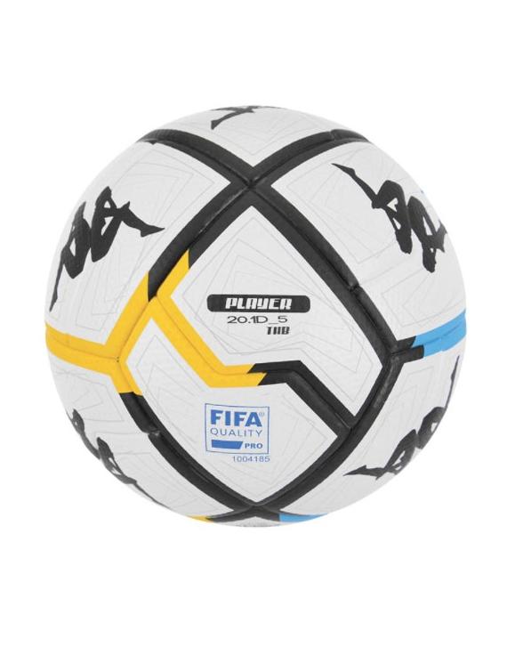 Piłka meczowa Kappa Player 20.1D FIFA