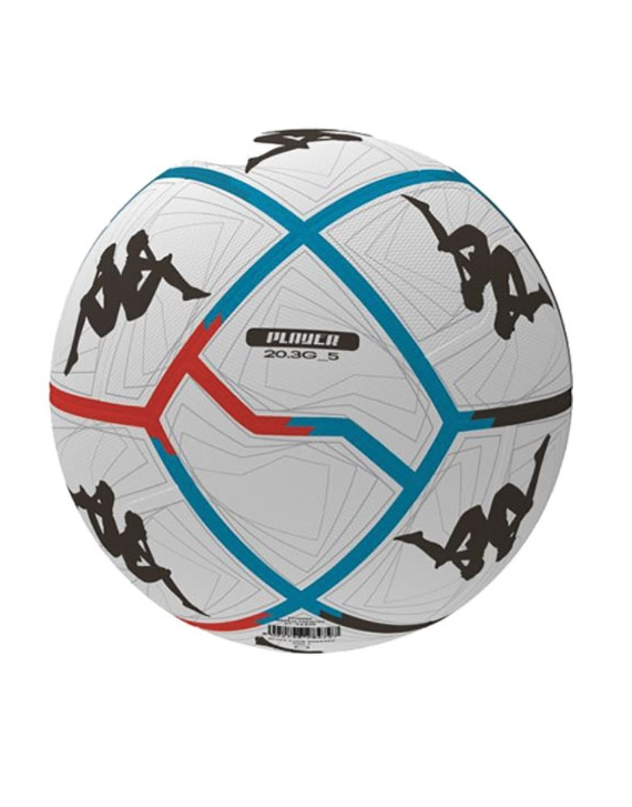 Piłka meczowa Kappa Player 20.3G