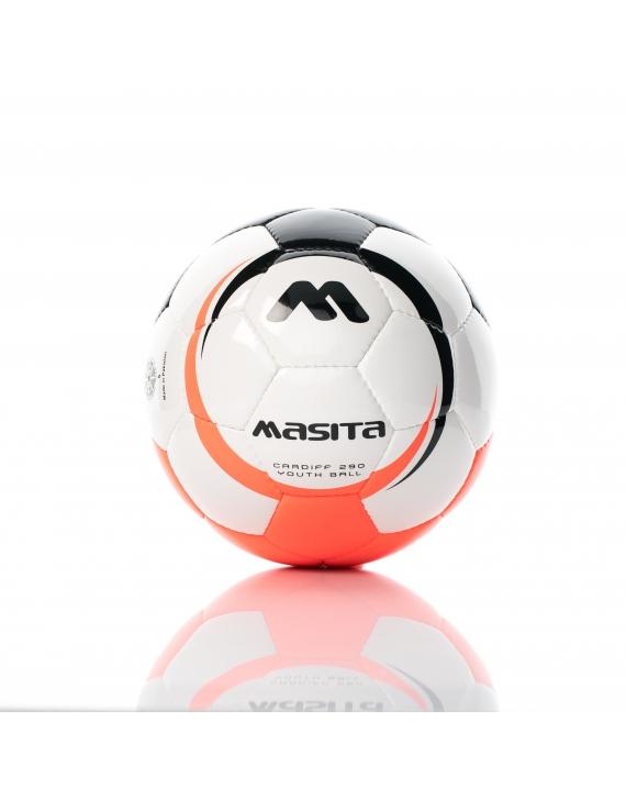 Piłka Masita Cardiff