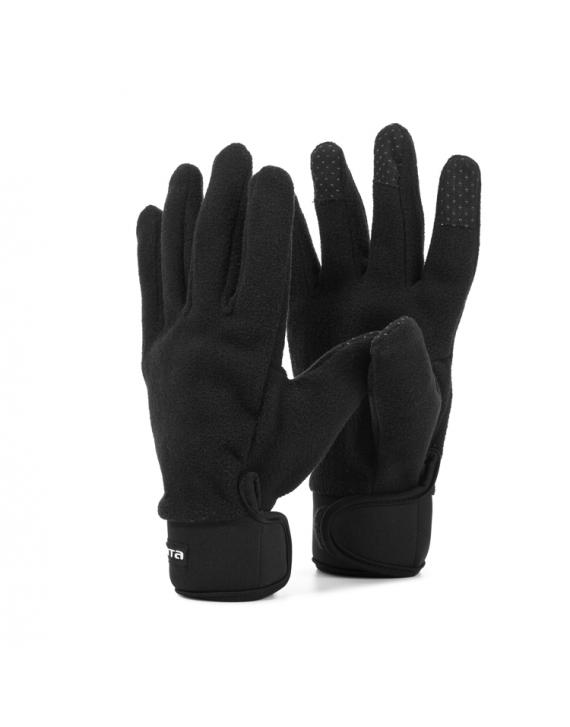 Rękawiczki zimowe Masita