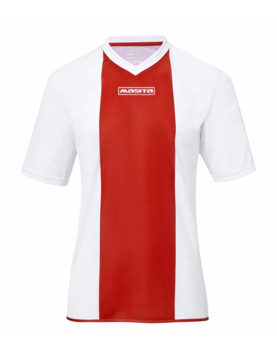 Koszulka meczowa Masita Ajax