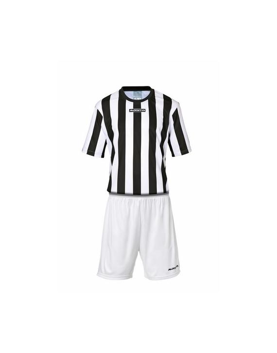Koszulka meczowa Masita Barca