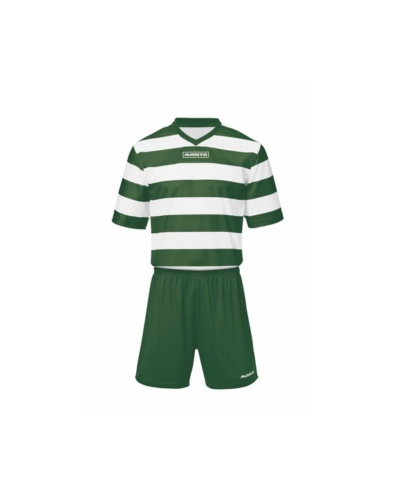 Koszulka meczowa Masita Celtic
