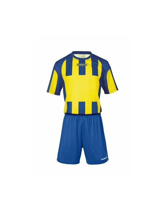 Koszulka meczowa Masita Inter