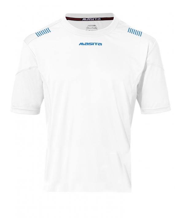 Koszulka meczowa Masita Porto