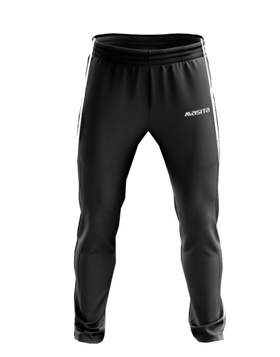 Spodnie treningowe Masita
